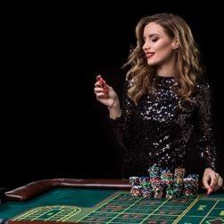 Agen Judi Online: Hati-Hati! Hal Ini Sebabkan Kalah Main Judi Casino